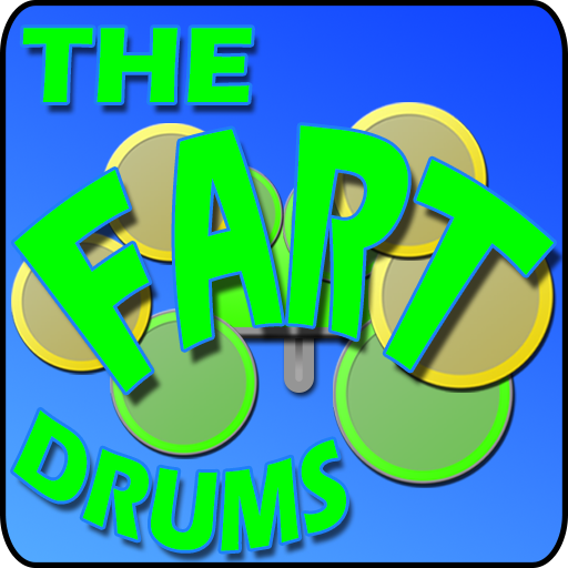 the-fart-drums-free