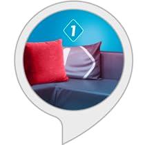 Die Blaue Couch Amazon De Alexa Skills