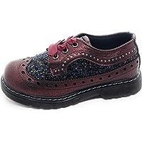 Scarpe Eleganti per Bambina e Ragazza