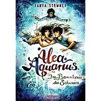 Alea Aquarius 7: Im Bannkreis des Schwurs