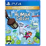 Human Fall Flat - PlayStation 4