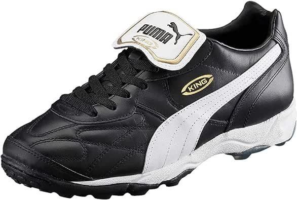 King Allround Tt Football Shoes