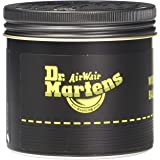 Dr. Martens Wonder Balsam 85ml 7870000