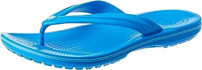 Crocs Unisex's Crocband Flip