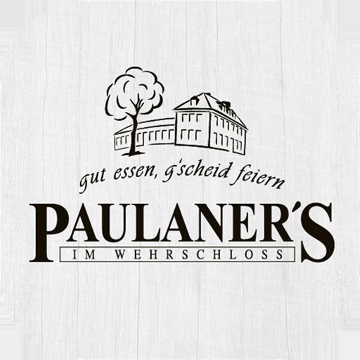 paulaners-im-wehrschloss