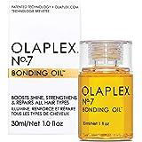 Olaplex No. 7 Bond Oil - 30 ml