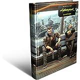 Cyberpunk 2077 - Das offizielle Buch - Collector's Edition