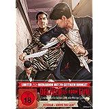 Mou gaan dou [Reino Unido] [DVD]: Amazon.es: Andy Lau, Tony ...