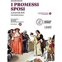 I promessi sposi. Con e-book. Con espansione online. Con DVD-ROM