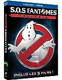 SOS Fantômes Trilogie