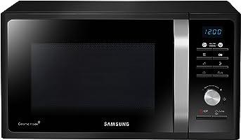 Samsung MG23F301TC forno a microonde