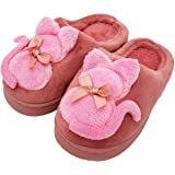 VRITRAZ Unisex-child Slipper