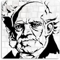 Arthur Schopenhauer - Free Quotes