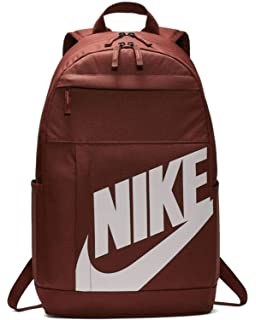 Nike Womens Brasilia BA5329 699 pink One Size EU (UK