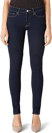 Levi's 711 Skinny Kadın Jean