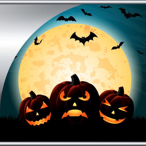 Klingeltöne Zum Fürchten (Gruselige Halloween-lieder)