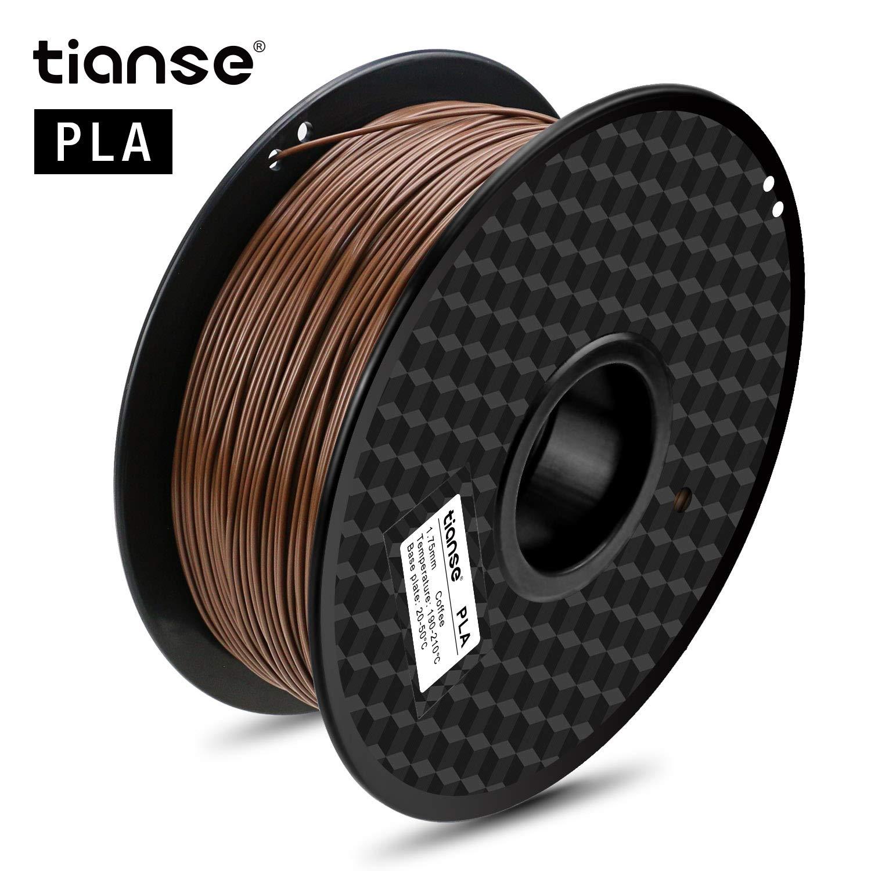 TIANSE-Imprimante-3D-Filament-PLA-Matriaux-dimpression-3D-en-filament-175mm-1KG