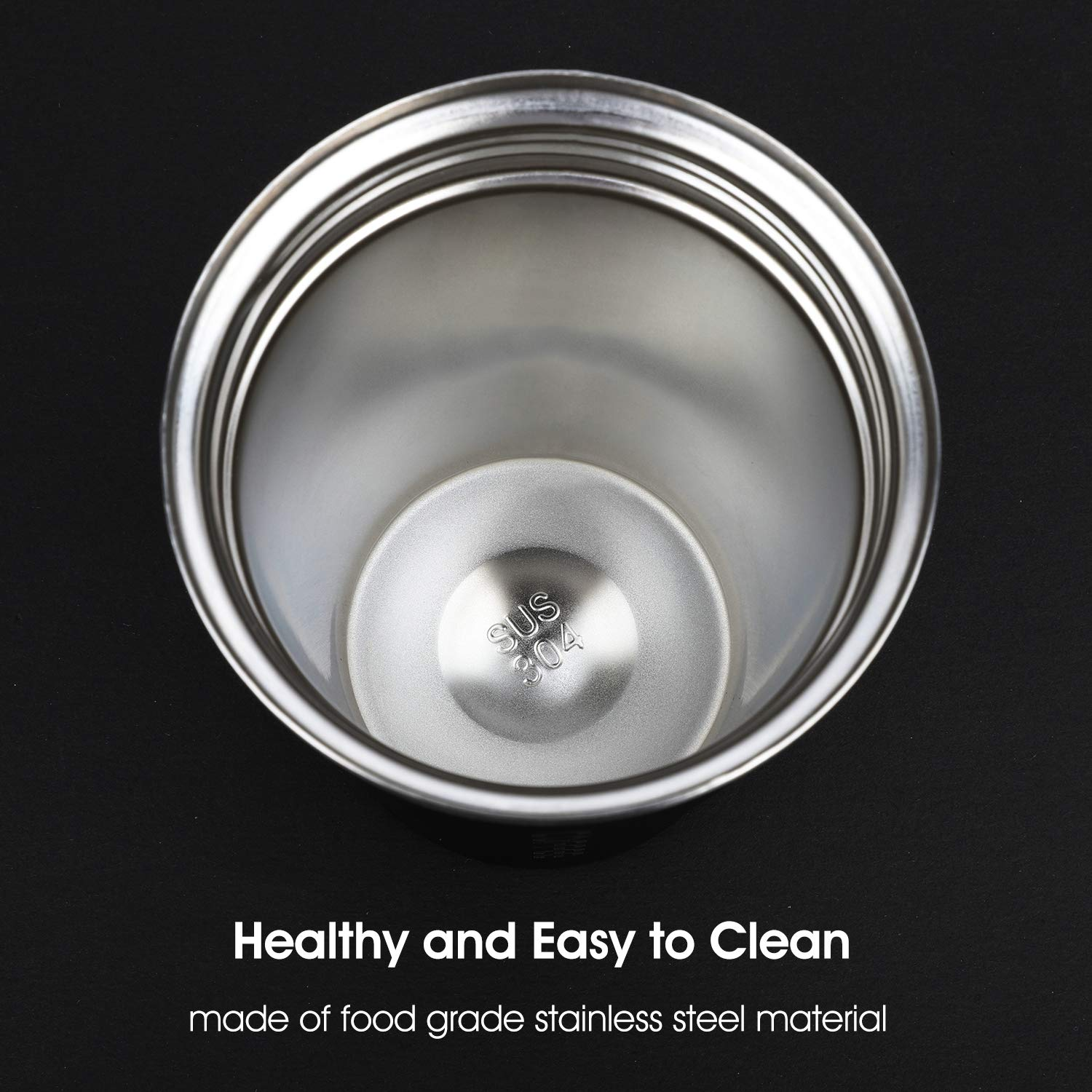 Perfect-Leakproof-for-Coffee-Tea-to-Go-Double-Wall-Stainless-Steel-Vacuum-Insulated-Cup
