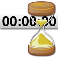 Countdown-Timer-Anwendung