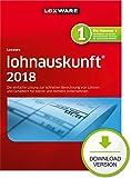 Lexware lohnauskunft 2018 Download Jahresversion (365-Tage) [Online Code]