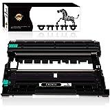 ONINO DR-2400 Tambor Compatible para DCP-L2510D DCP-L2530DW DCP-L2550DN HL-L2310D HL-L2350DW HL-L2370DN HL-L2375DW MFC-L2710D