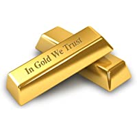 Gold and Silver Price Now