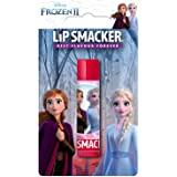 Lip Smacker Disney Frozen Elsa-Anna Single Balm - 14 Gr