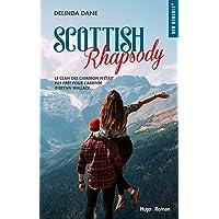 Scottish Rhapsody