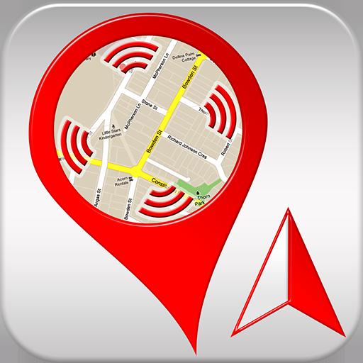 Emirati Arabi Uniti (UAE) Navigatore GPS: Offline OSM Soft