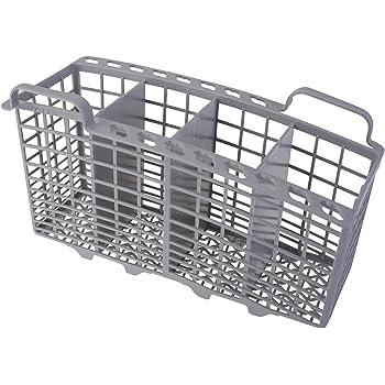 Onapplianceparts Ariston C00079023 Creda Hotpoint Indesit Dishwasher Universal Cutlery Basket