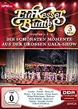 Ein Kessel Buntes, Vol. kostenlos online stream
