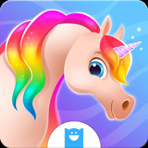 Pixie the Pony - My Mini Horse (Pixie das Pony – Mein Minipferd)