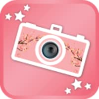 Beauty Camera Plus Editor