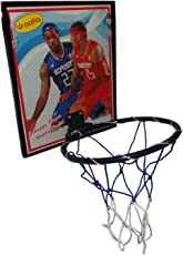 ROXAN WALL BASKETBALL RING