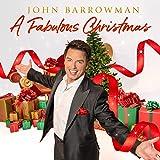 A Fabulous Christmas