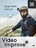 Liquivid Video Improve (Aktivierungsschlüssel für PC/Mac) [Online Code]