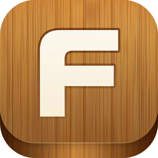 wordfall-the-most-addictive-words-search-puzzle-game-is-on-tour-now