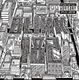 Neighborhoods [Vinyl LP]