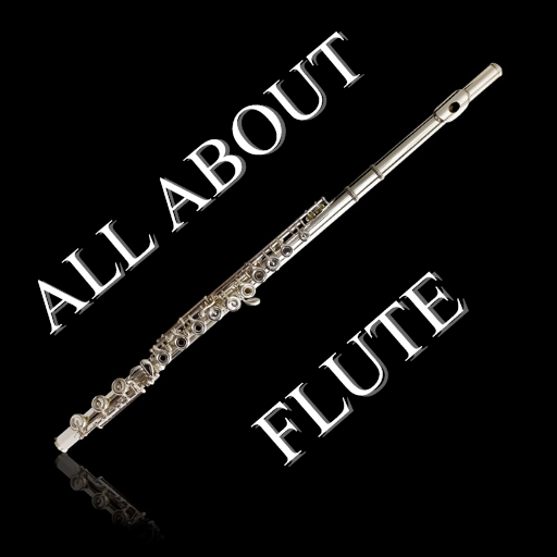 ALL about FLUTE -