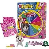 Me Contro Te- Giochi Preziosi Kira, Mini Personaggio Luminoso, Multicolore, MEC38500