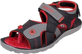 WalkLine Men's Outdoor Sandal & Floaters VPlus17