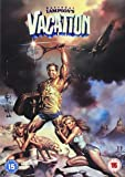National Lampoon's Vacation [Edizione: Regno Unito] [ITA]