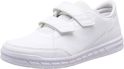 adidas Boy's Unisex Kids AltaSport Cf K Gymnastics Shoes Child
