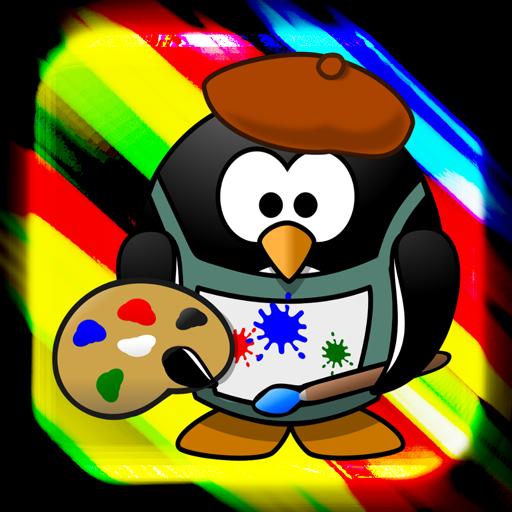 cat-coloring-book-for-kids-katze-malbuch-fur-kinder-free-educational-colorable-spiele-geeignet-fur-k