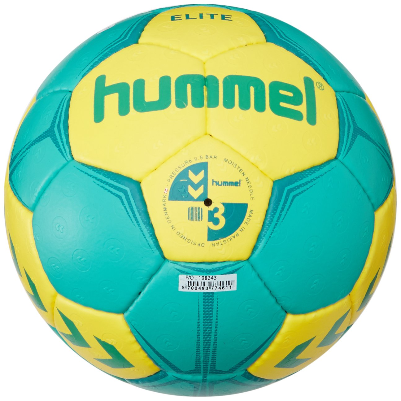 List of Synonyms and Antonyms of the Word: hummel handball