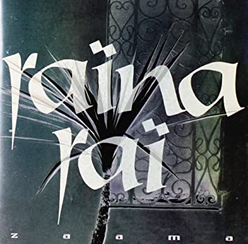 mp3 raina rai gratuit