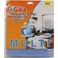 Gala Microfiber Multipurpose Cloth