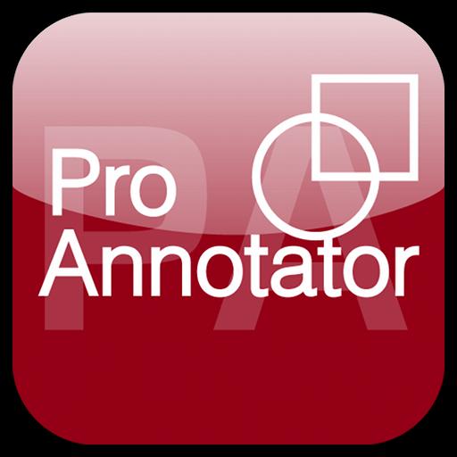 Pro Annotator