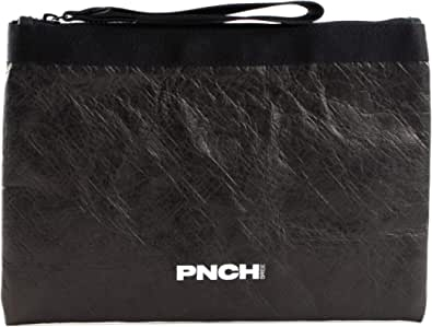 PNCH Vary 1, black, pouch W20 BREE Collection Unisex-Erwachsene