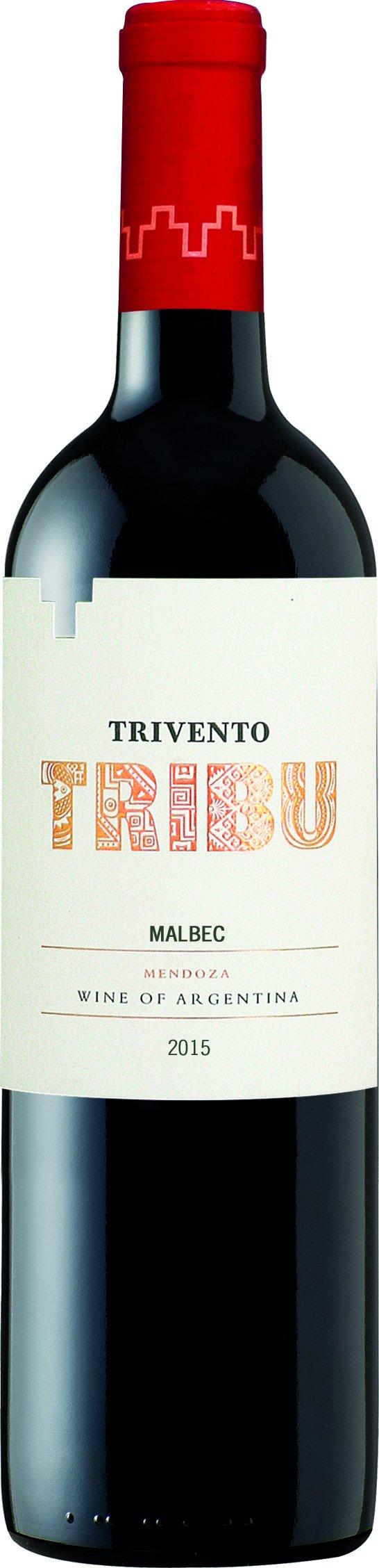 Trivento-TRIBU-Malbec-2015-Trocken-3-x-075-l